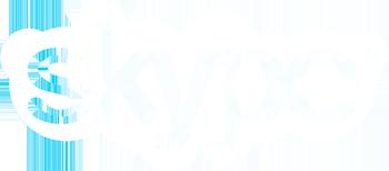 logo-skype-white