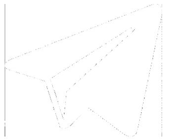 logo-telagram-white-small